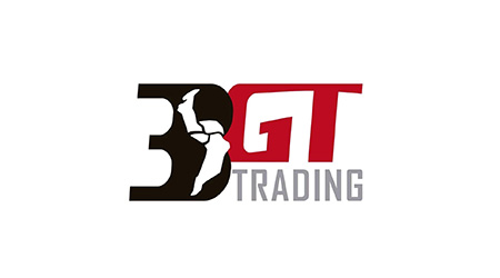 3GTtrading3