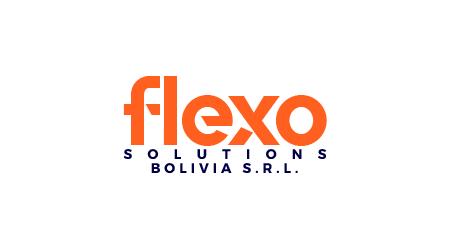 FlexoSolutions_Bolivia4