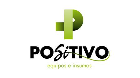 Positivo2